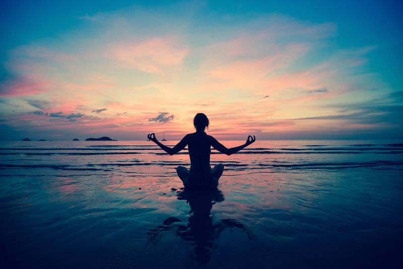 directed-meditation